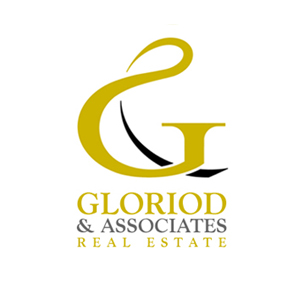 gloriodbox304.jpg