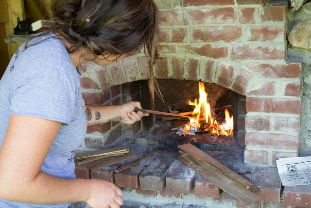 Lauren Baking June 2015.jpg