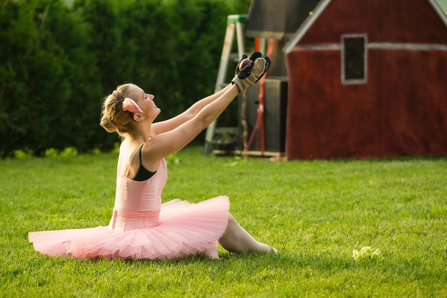 Farm to Ballet Pig 6, Photo-Jonas Powell.jpg