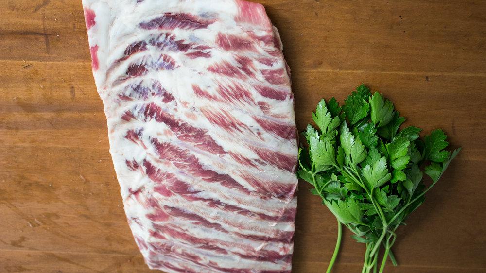 Pork-Spare-Ribs2.jpg