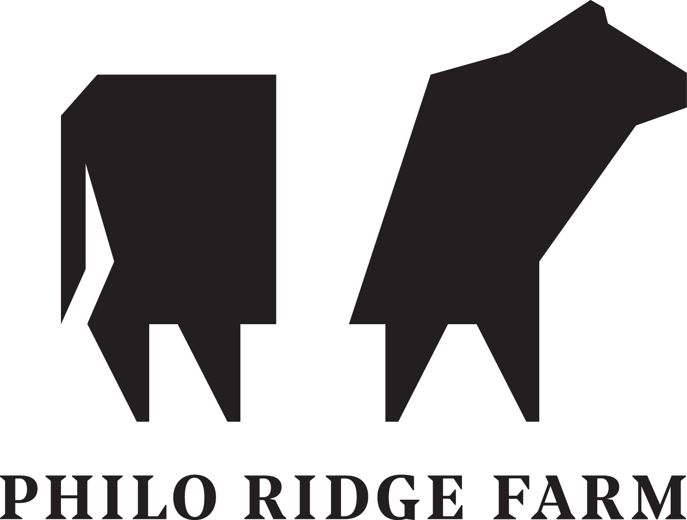 Philo Ridge Farm