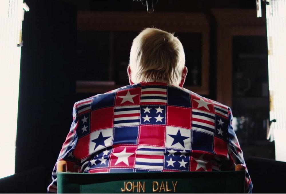 John_Daly.jpg