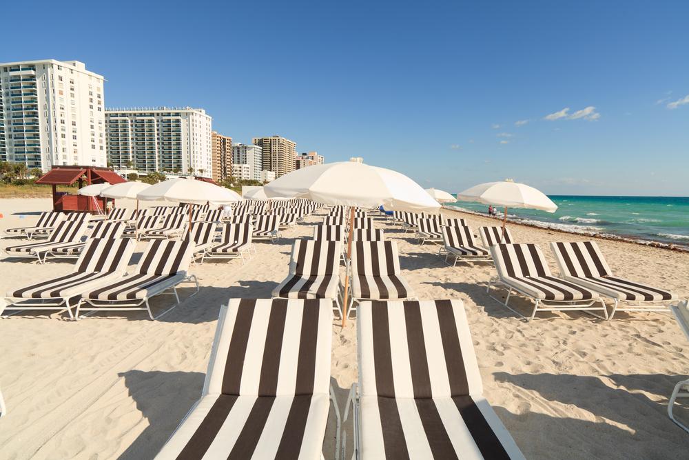 Miami Matchmaking & Date Coaching
