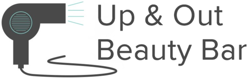 Up & Out Salons