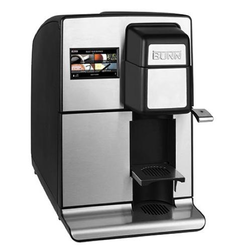 cuisinart dgb 900bc grind brew coffee maker