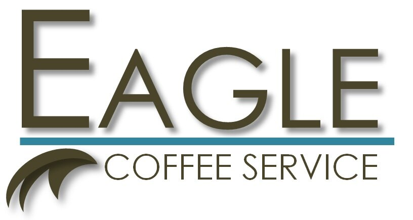 Eagle Coffee Service