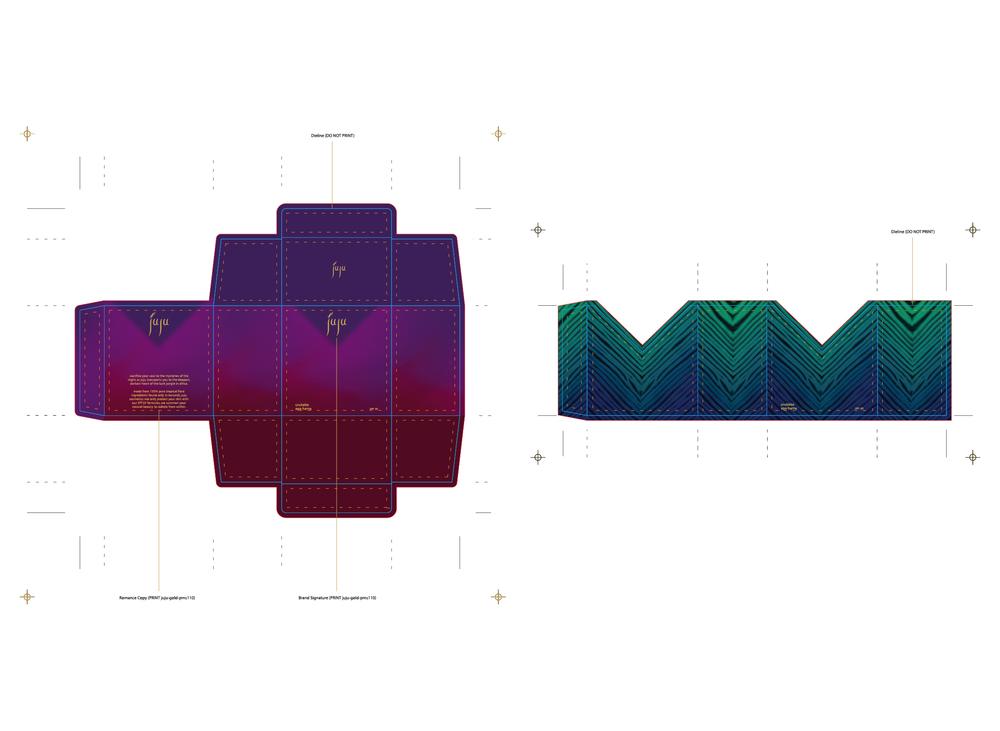 juju Square Space-09.jpg