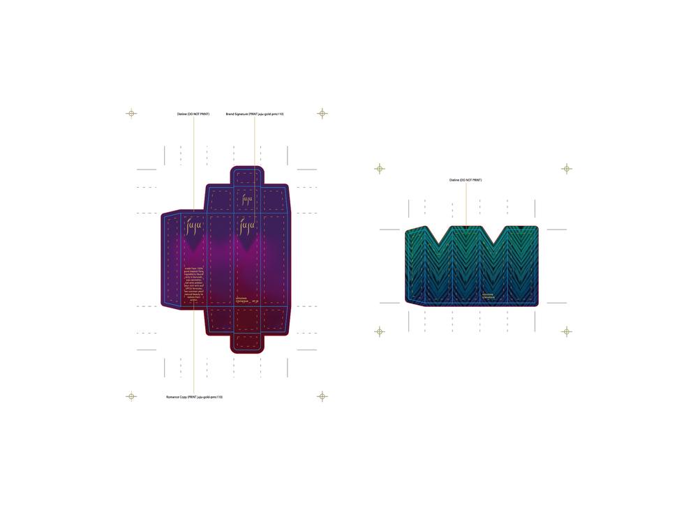 juju Square Space-10.jpg