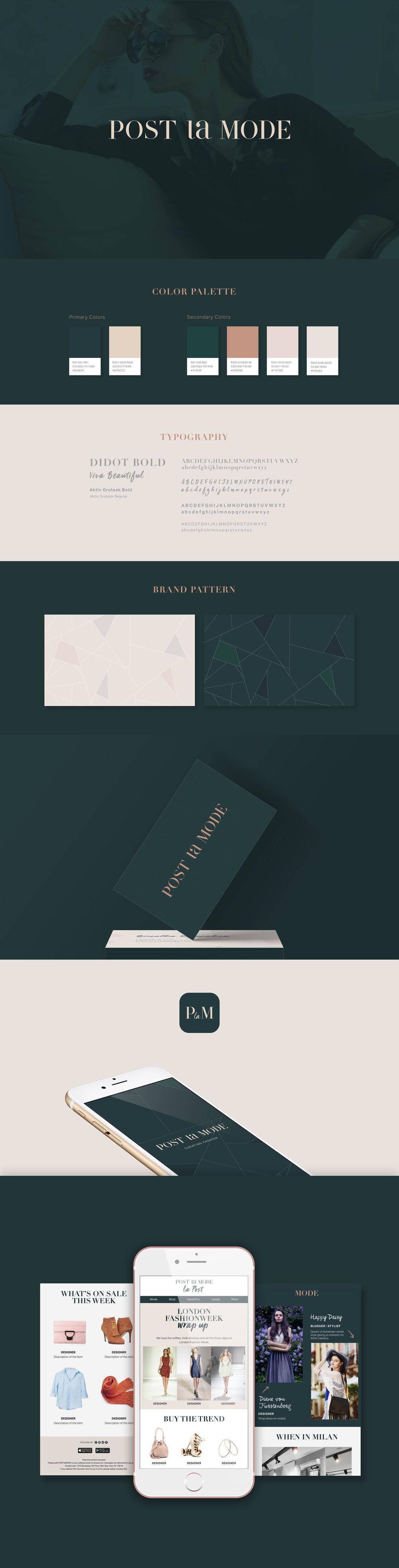 Ming-Hsuan Lee_Portfolio_POSTlaMODE-02.jpg