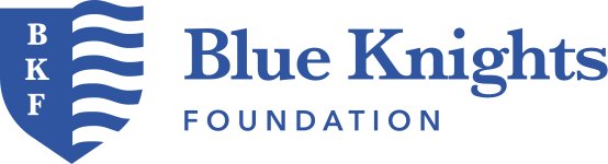 West High Blue Knights Foundation