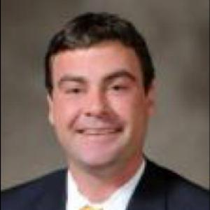 mark mulcahy, trustee   class of 1991