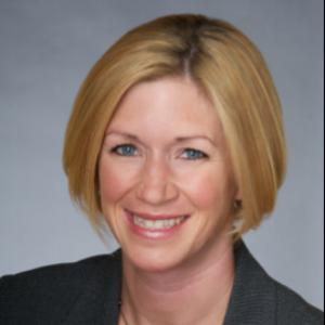 Shannon sullivan, trustee   Class of 1996