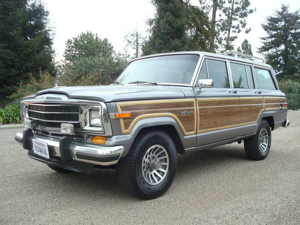 sale wagoneer grand cars for classifieds jeep