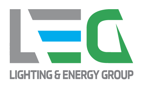 The Lighting & Energy Group