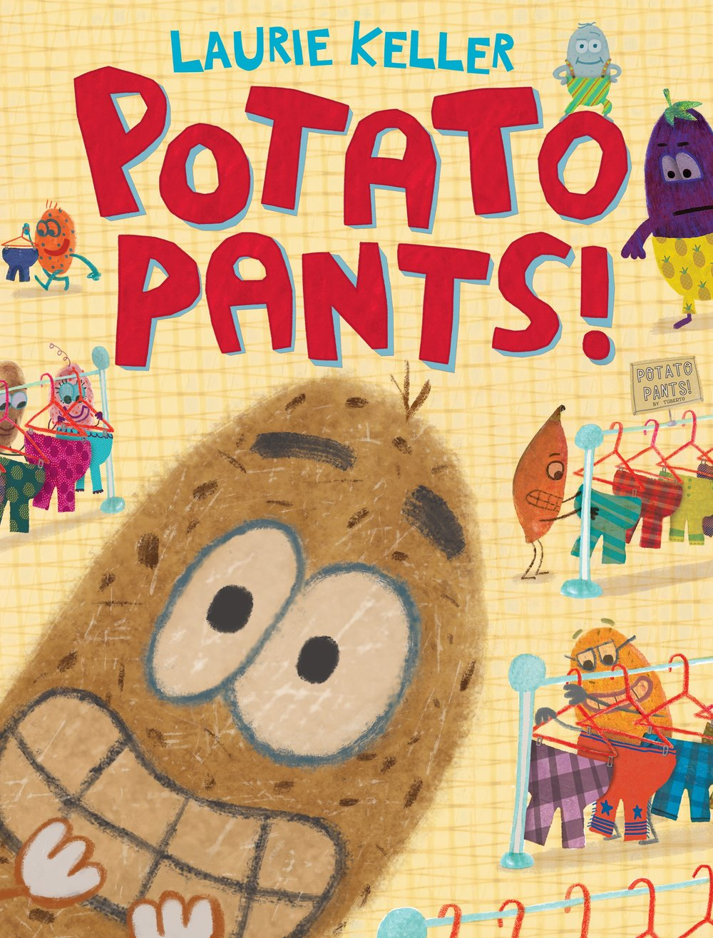 POTATO PANTS_cover image.jpg