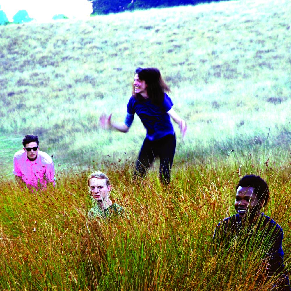 poppets colour2.jpg