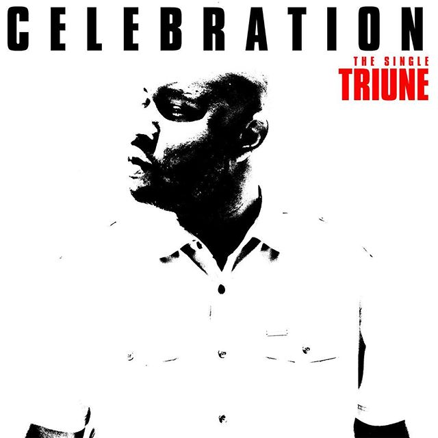 My brother @isaacjohnklein just reminded me that I released this single 7 years ago today!! This single still streams good numbers too which is crazy!! #Triune #UNOEnt #Celebration #EP