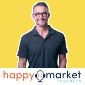 Plotto_happy_market.jpg