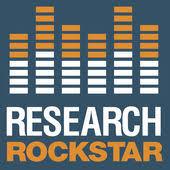 Plotto_Research_Rockstars.jpg