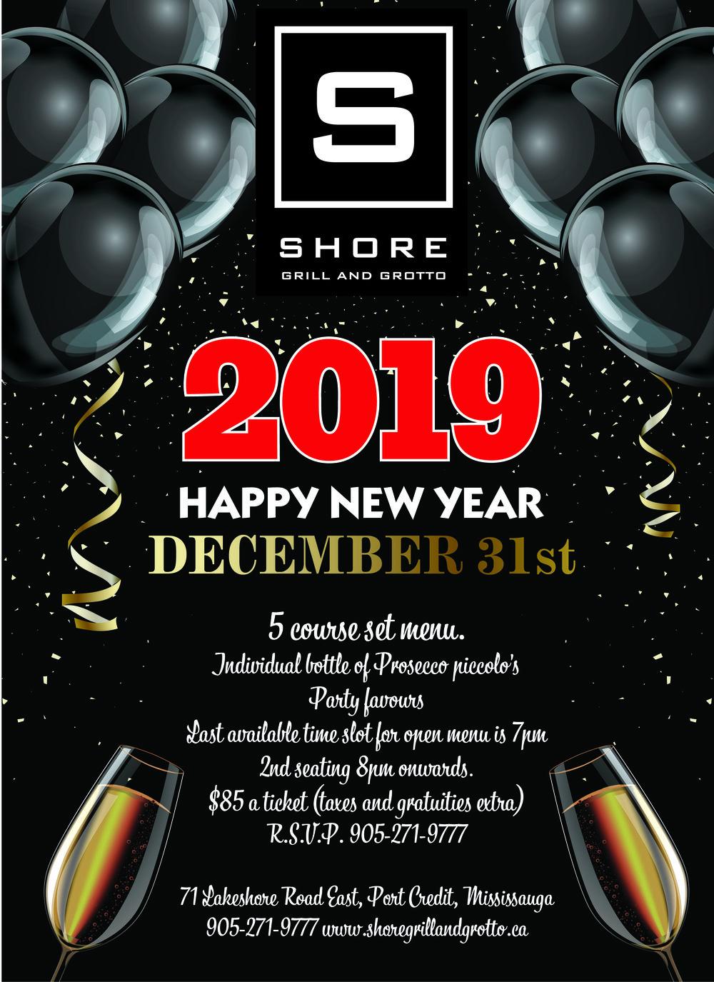 new years master 2018-2019) correct-01.jpg