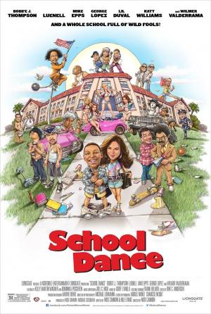 School_Dance_poster.jpg