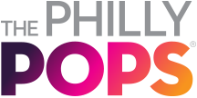 The Philly POPS Logo 72dpi Color.png