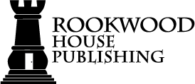 RookwoodHouse_Logo (1).png