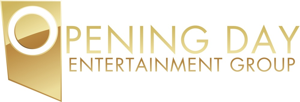 Opening Day Entertainment Group - 2 shine copy.jpg