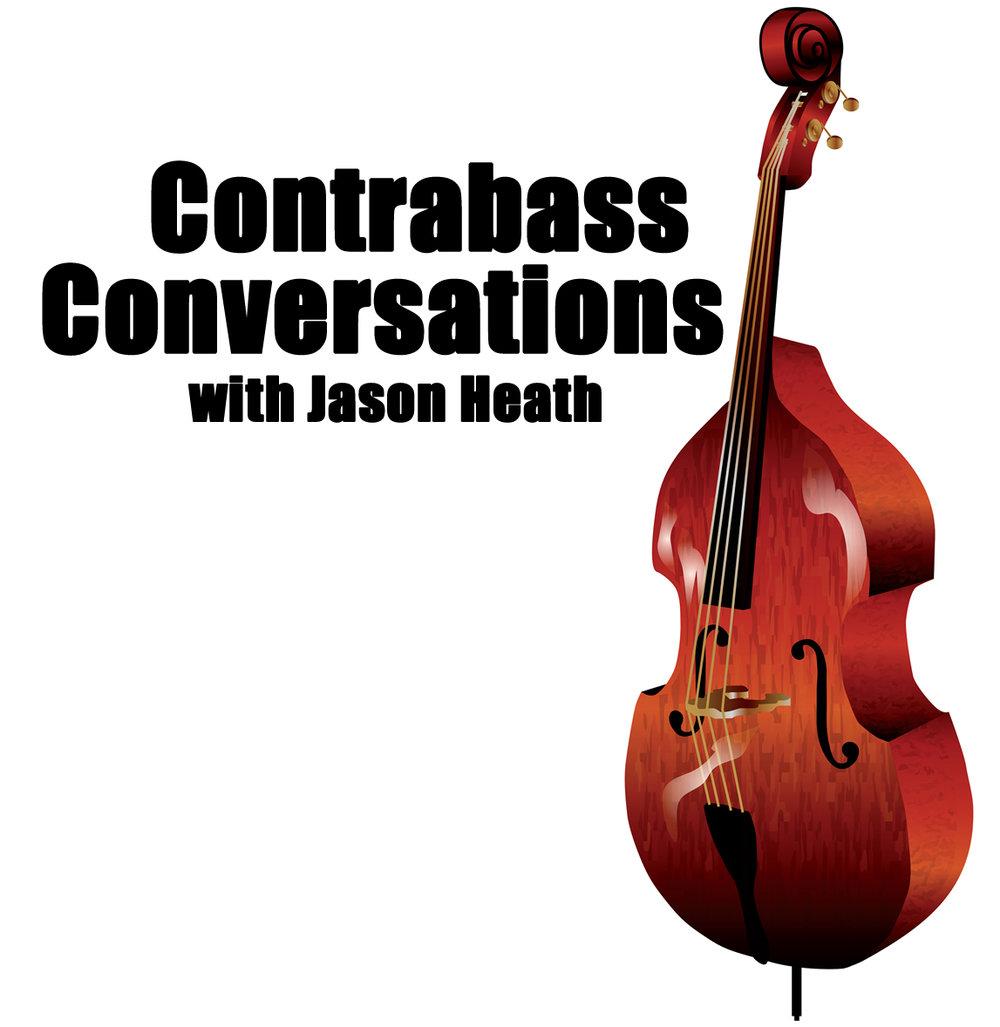 Contrabass-Conversations.jpg