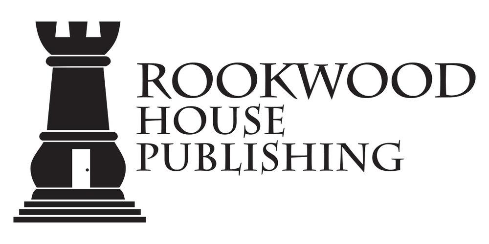 RookwoodHouse_Logo.jpg