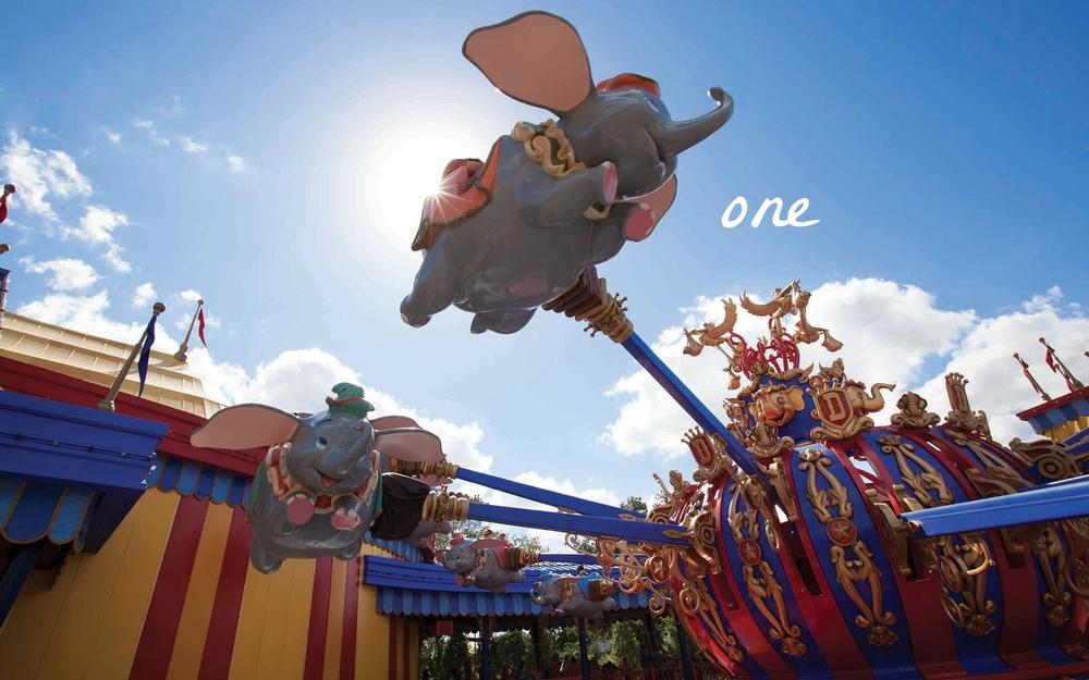 DISNEY0615-Dumbo.jpg