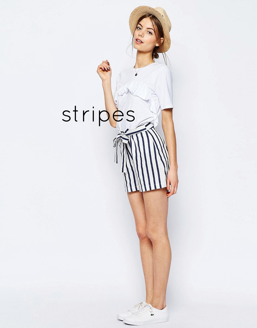 In the market for: stripes (a roundup) - The Pastiche