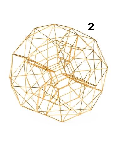 tjx (5).jpg
