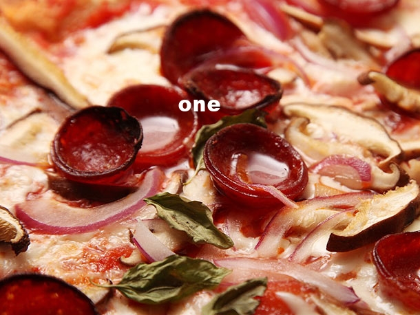 20121211-pepperoni-curl-pizza-lab-01.jpg