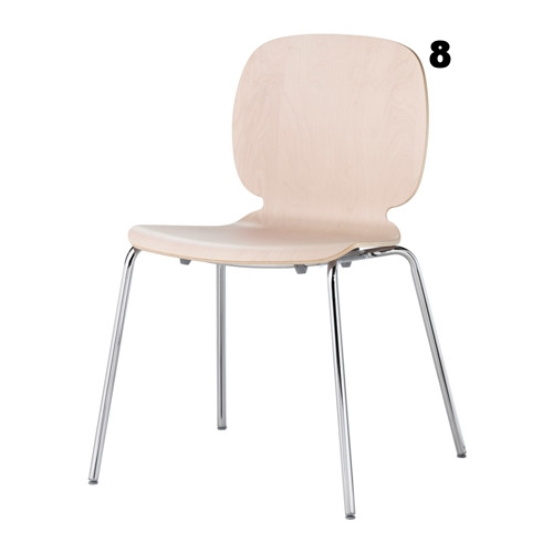 svenbertil-chair__0376679_PE553892_S4.JPG