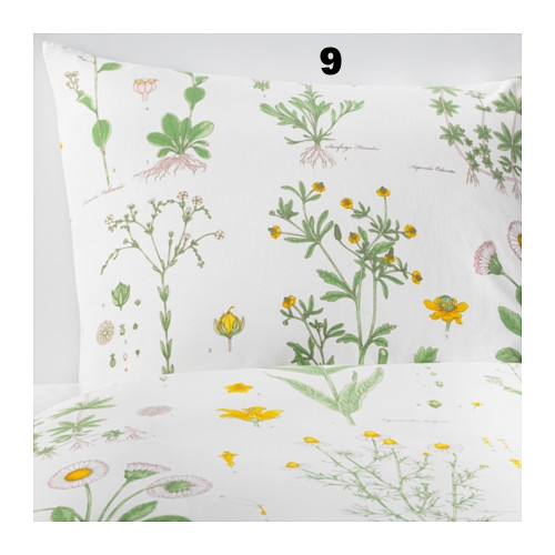 strandkrypa-duvet-cover-and-pillowcase-s-white__0409489_PE569786_S4.JPG