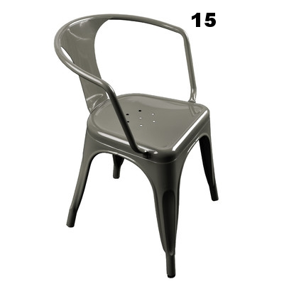 Harvey-Barrel-Chair-WCH011A.jpg
