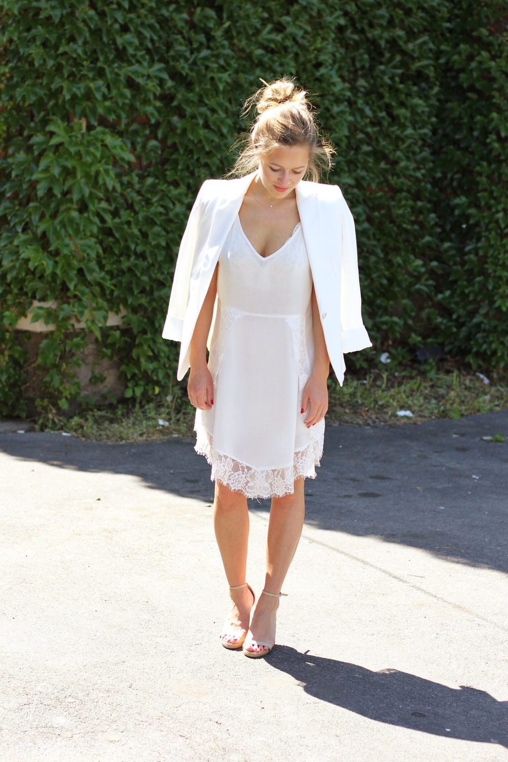 Ethereal LWD - The Pastiche