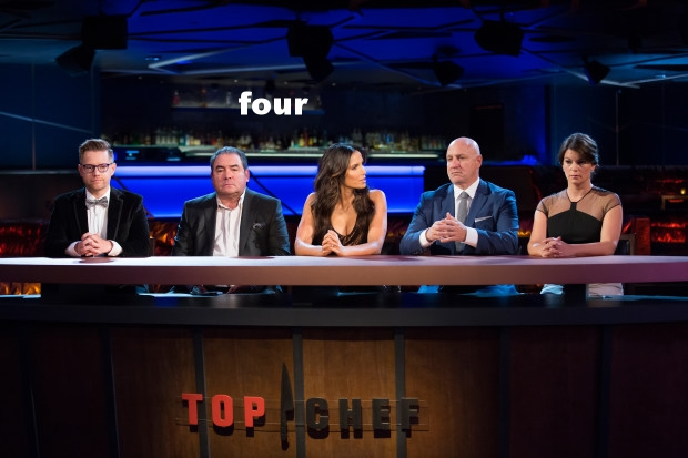 top-chef-judges-reality-tv-cooking-shows-620x413.jpg
