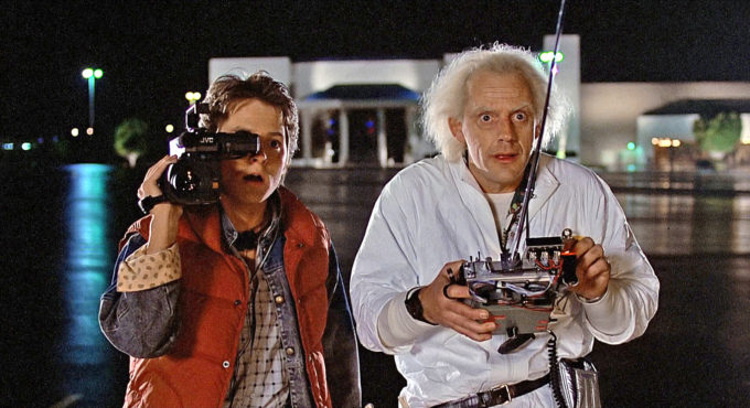 back-to-the-future-one-680x370.jpg