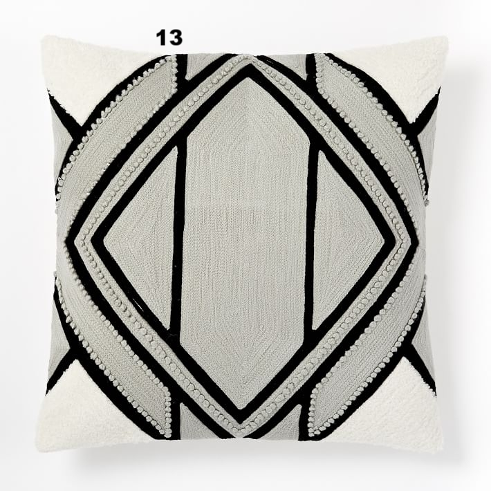 crewel-diamond-linework-pillow-cover-black-o.jpg