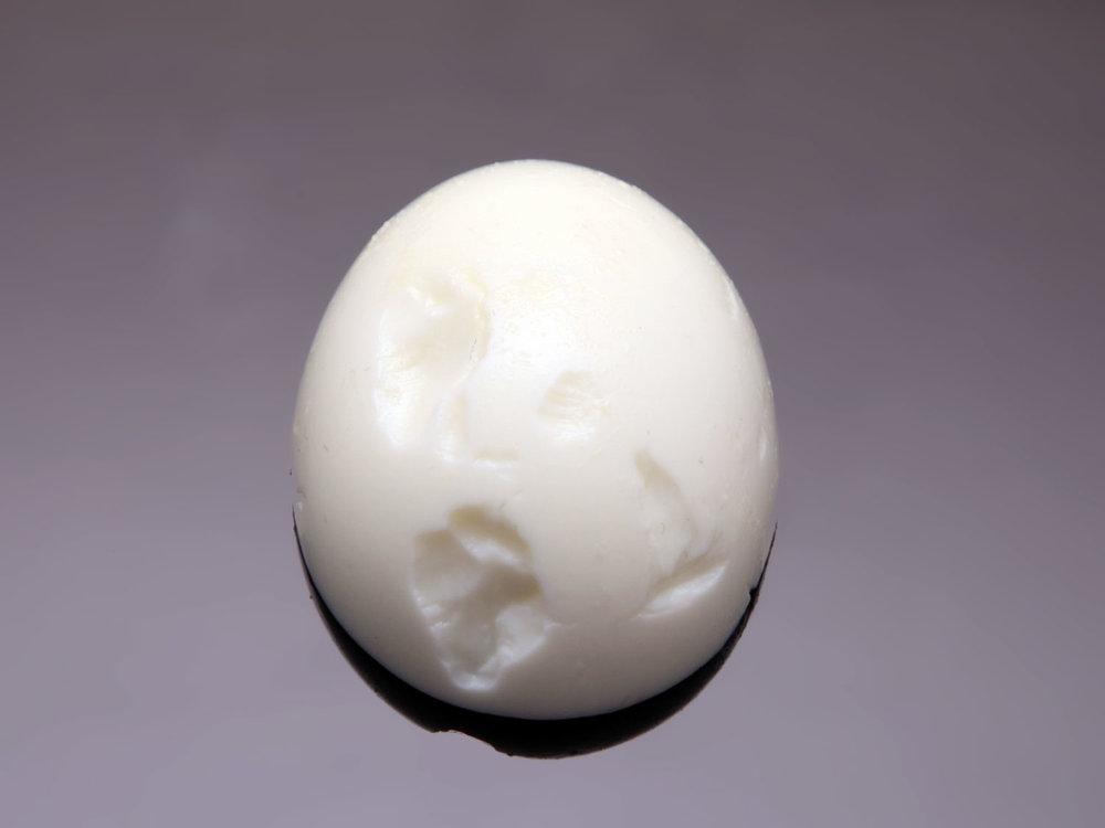 20140430-peeling-eggs-07.jpg