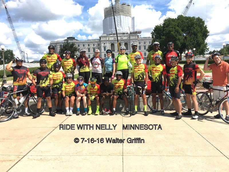 2016 Black Bike Week Ride with Nelly.jpg