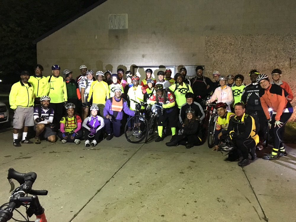 Dark2Dawn Ride 2016.jpg