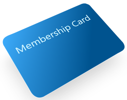 Membership Dues Major Taylor Bicycling Club of Minnesota – Membership Card Samples