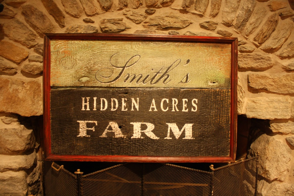 custom_colonial american sign company_hidden acres farm.jpg