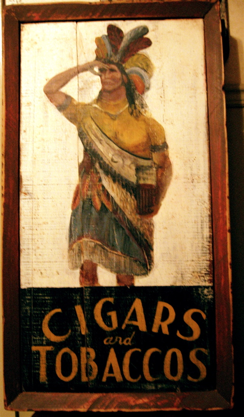 Cigars and Tobaccos_v2