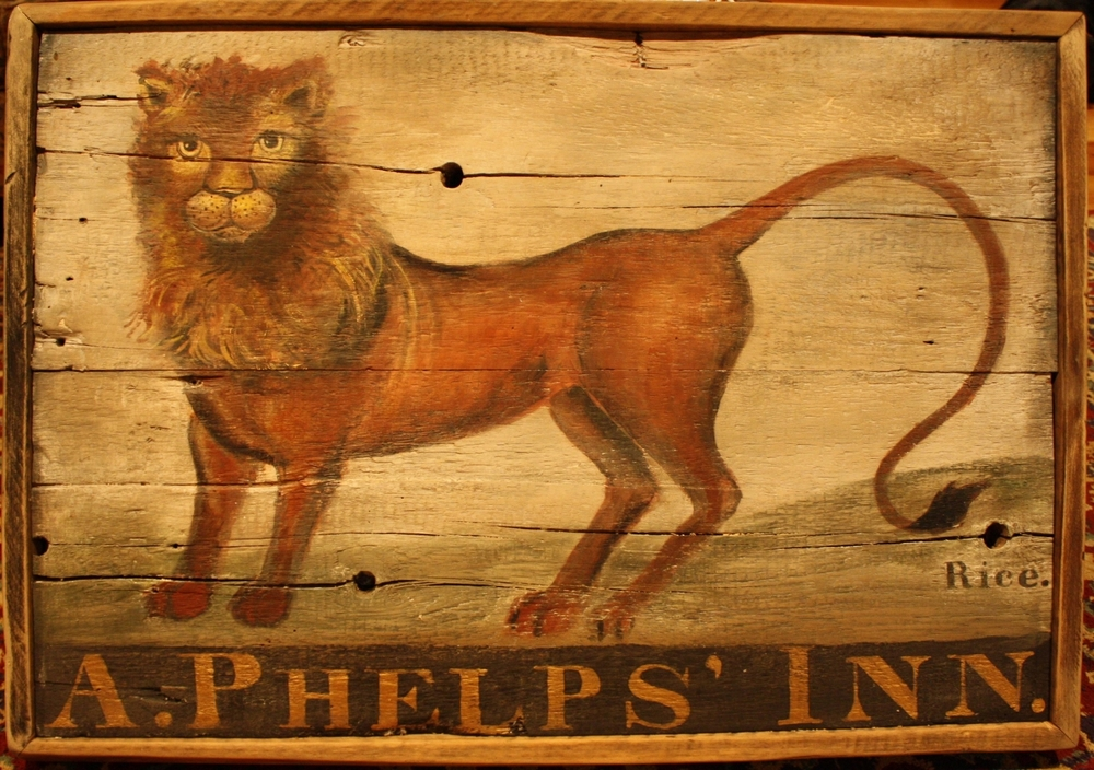 Sign for Arah Phelp's Inn_side1_v2