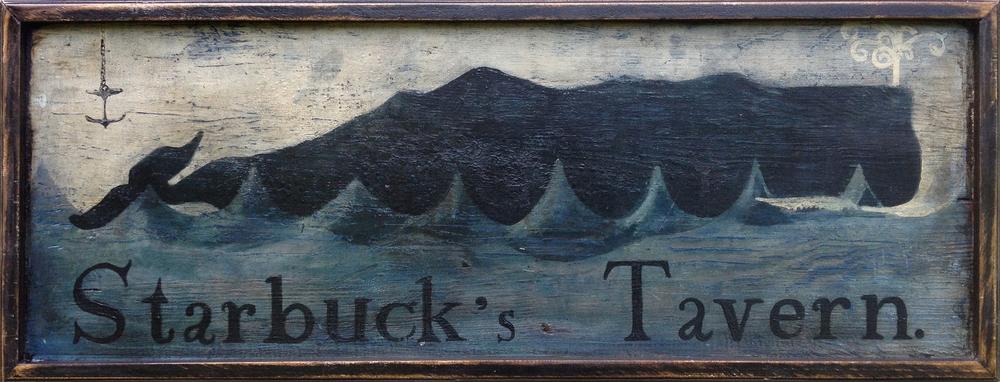 Starbuck's Tavern_v2