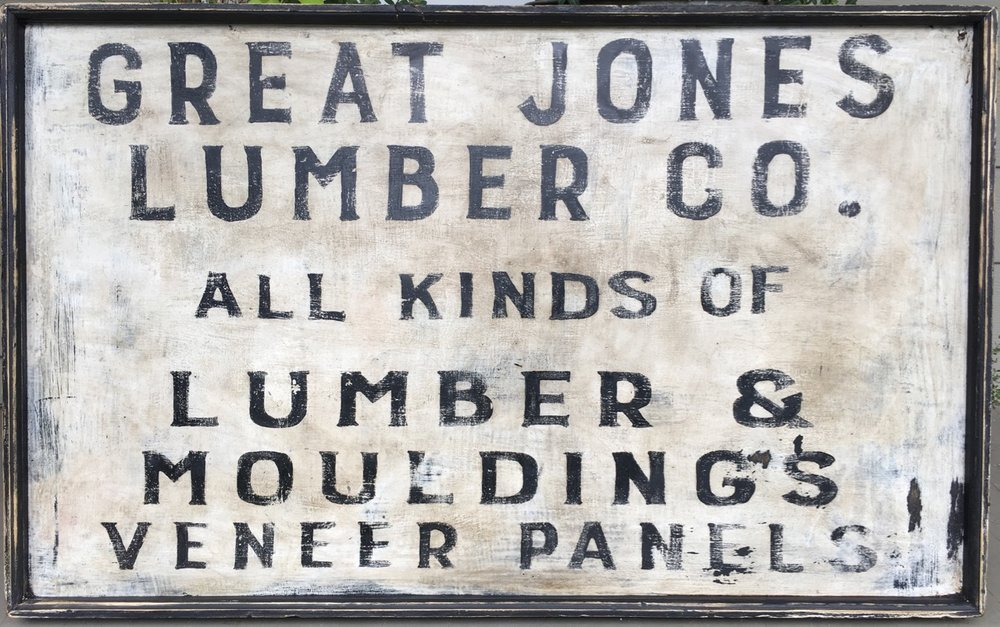 colonial american sign company_great jones lumber co - 2.jpg